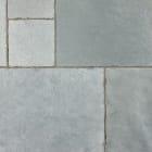 Silver Limestone Multi