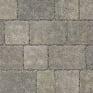 Pennant Grey