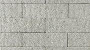 Grey Walling