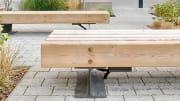 Landscape Protection & Street Furniture