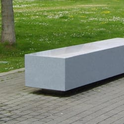 socrates - backless benches