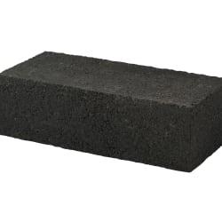 lightweight coursing brick