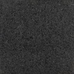 altair granite - clear blasted