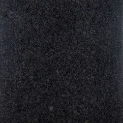 altair granite - polished