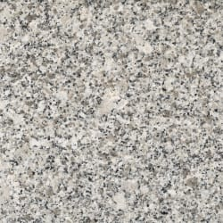 arche granite - polished