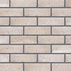 contemporary frogged castleton stock facing brick