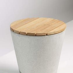 coda stool