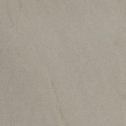 brownridge indian sandstone blasted