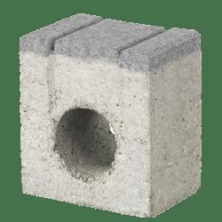 driveline drain® - natural