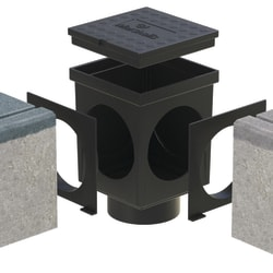 driveline drain® accessory pack
