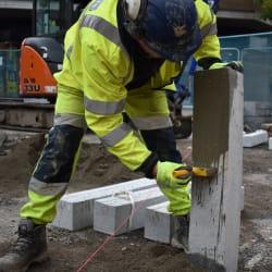 pavebond slurry primer and cladding adhesive