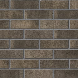 contemporary range earlswood grey facing brick