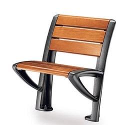 elite chair