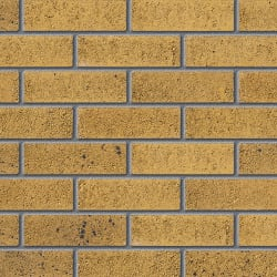 fairway fairwood straw perforated facing brick