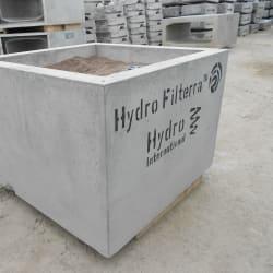 biofiltration system