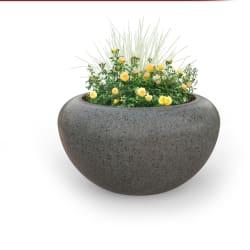 rhinoguard giove planter