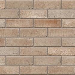 sandstock collection glencoe stock frogged facing brick