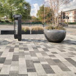 myriad paving - hayes uxbridge