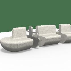 rhinoguard igneo