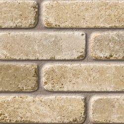 sandstock vintage collection islington vintage stock frogged facing brick