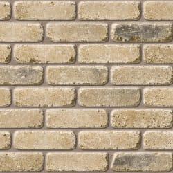 sandstock islington vintage stock frogged facing brick