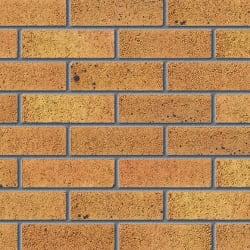 fairway lansdown corn perforated facing brick