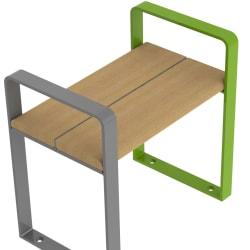 loci stool