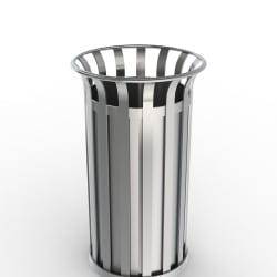 m3 bin