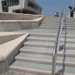 marshalls granite steps
