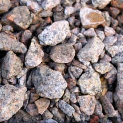 marshalls priora aggregate 20mm