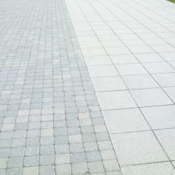 tegula cobbles pennant grey- dundee