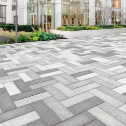 myriad paving - midnight