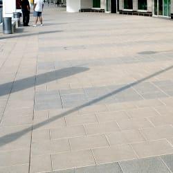 perfecta smooth paving