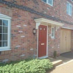 bespoke range phoenix cottage mix red facing brick
