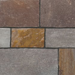 porphyry multi mix flags