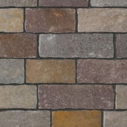porphyry multi mix setts