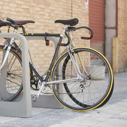 escofet raval cycle stand