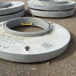 reducing slabs