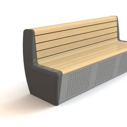 rhinoguard eos seat