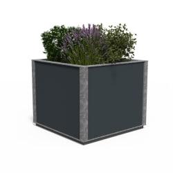 rhinoguard planter