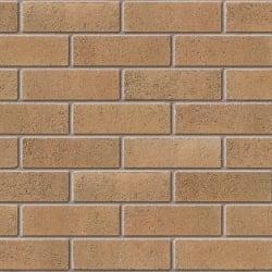 peakdale rundle buff facing brick