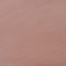 sander red - blasted