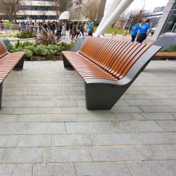 rendezvous seats