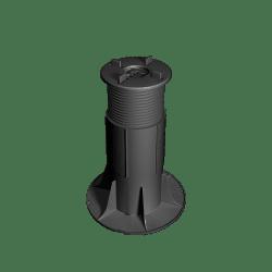 pedestals - system 3 - 1