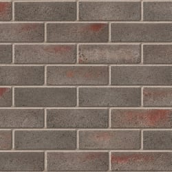 sandstock collection thamesmead stock frogged facing brick