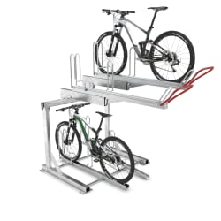 Two_tier_cycle_racks-01073