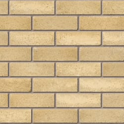sandstock collection woolwich stock frogged facing brick
