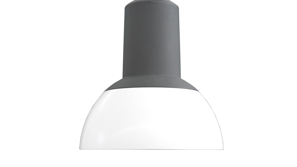 Neri nova luminaire white background