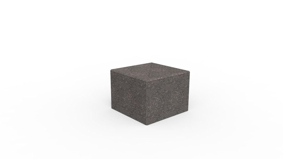 Tenplo Square Blok