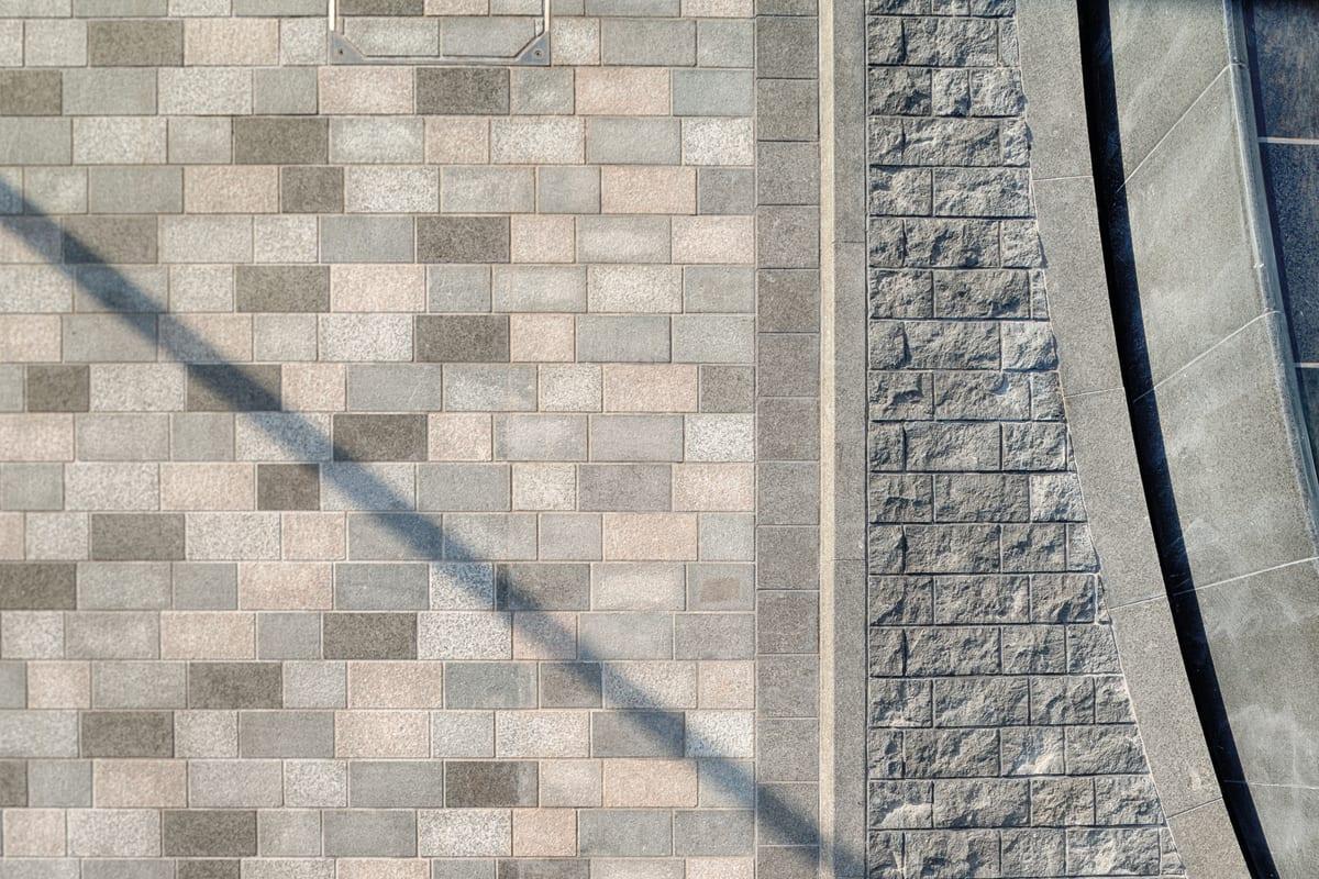 Despina granite